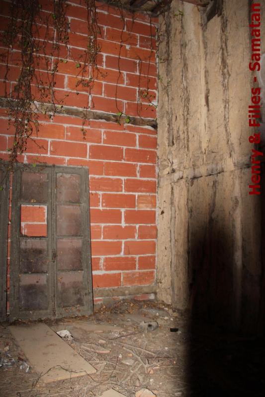 Vente maison / villa Samatan 34000€ - Photo 9