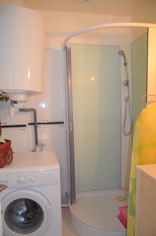 Продажa квартирa Paris 15ème 489000€ - Фото 7