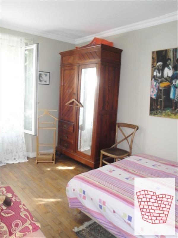 Vente de prestige maison / villa Colombes 1045000€ - Photo 10