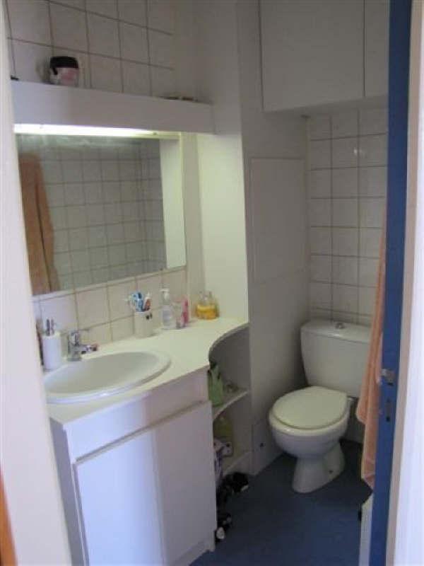 Location appartement Angoulême 405€ CC - Photo 4