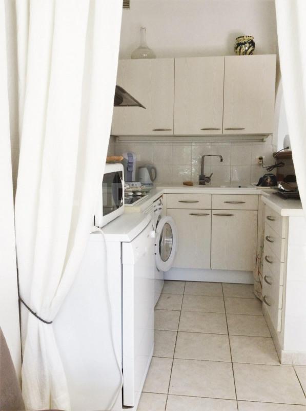 Vente maison / villa Saint-tropez 398000€ - Photo 8