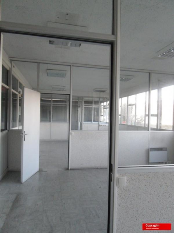 Rental empty room/storage Montereau fault yonne 1100€ HT/HC - Picture 4