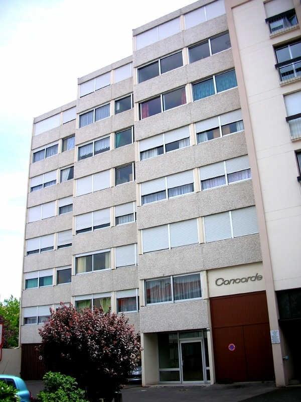 Rental apartment Le puy en velay 406,79€ CC - Picture 4