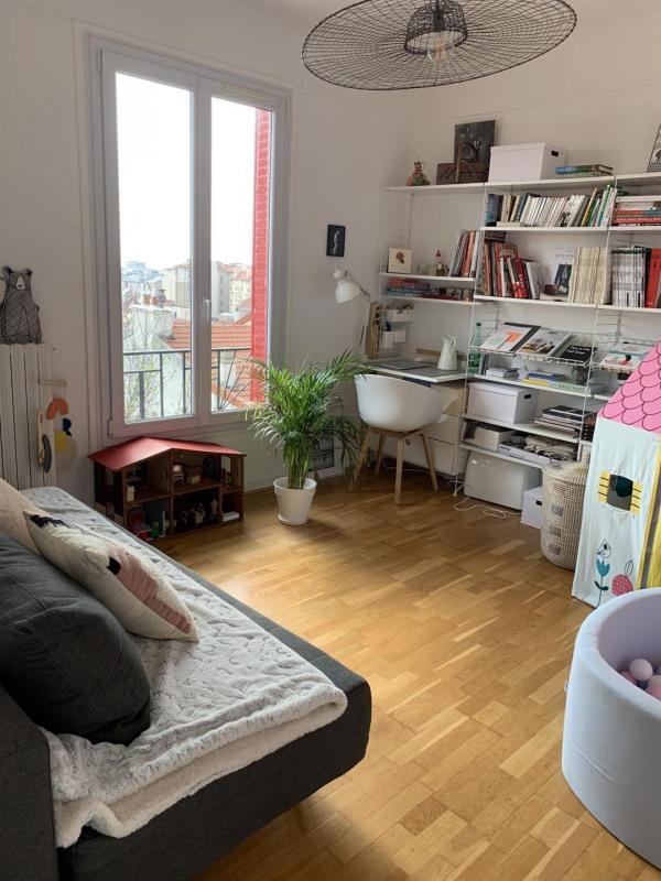 Venta  casa Fontenay-sous-bois 660000€ - Fotografía 6