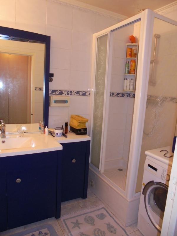 Vente appartement Paris 20ème 675000€ - Photo 4