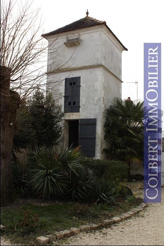 Vente maison / villa Auxerre 189000€ - Photo 15