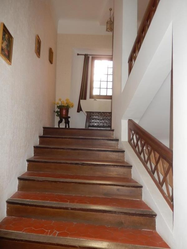 Vente maison / villa Callas 473 000€ - Photo 6