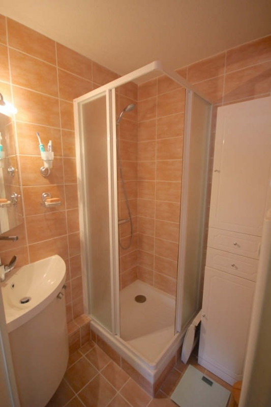 Sale apartment Villers sur mer 113 000€ - Picture 6