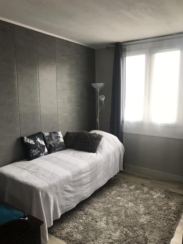 Vente appartement Gonesse 172000€ - Photo 4