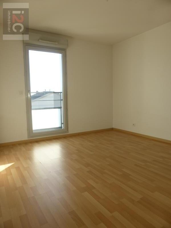 Location appartement Segny 1470€ CC - Photo 6