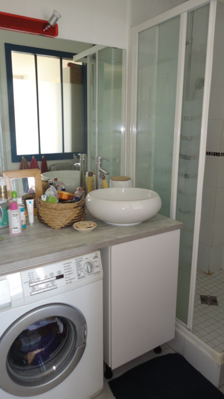 Sale apartment Colombes 229000€ - Picture 6