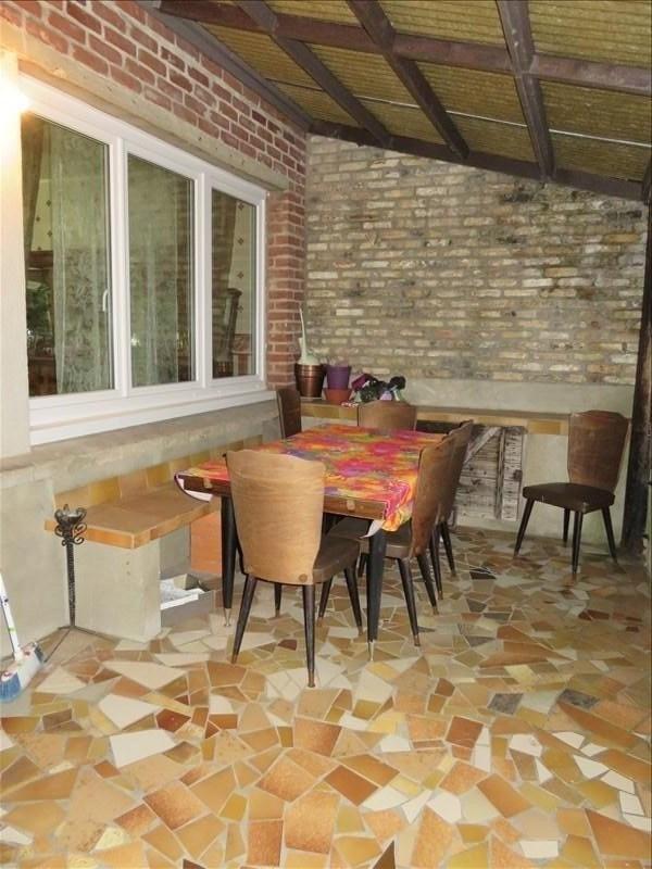 Vente maison / villa Bourbourg 142290€ - Photo 3