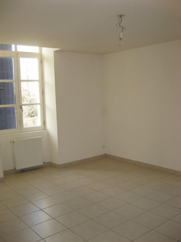 Location appartement Crest 452€ CC - Photo 2