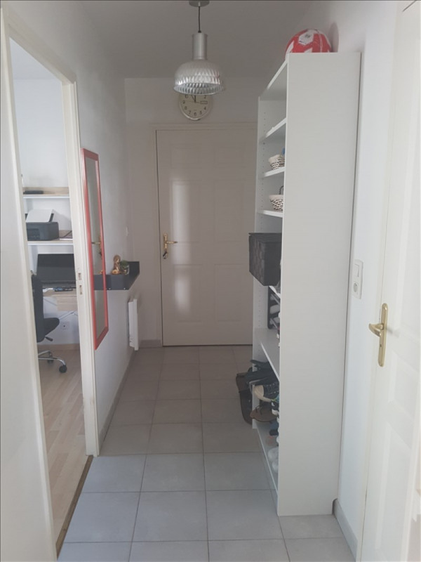 Vente appartement Provins 130 000€ - Photo 7