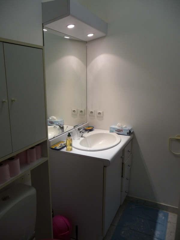 Location appartement Asnieres sur seine 750€ CC - Photo 6