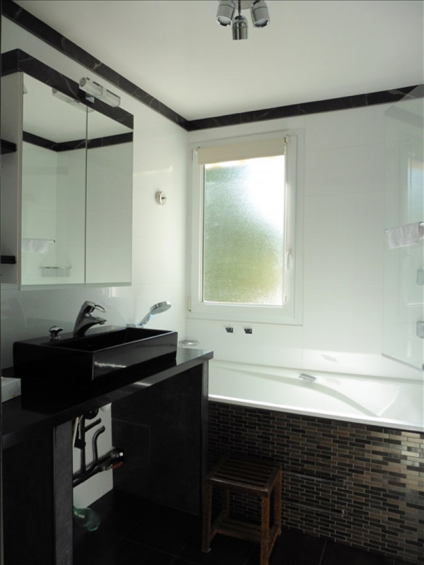 Location appartement St germain en laye 1650€ CC - Photo 7