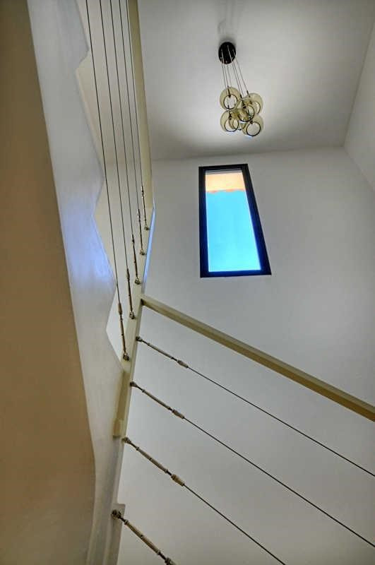 Immobile residenziali di prestigio casa Montauroux 1290000€ - Fotografia 16