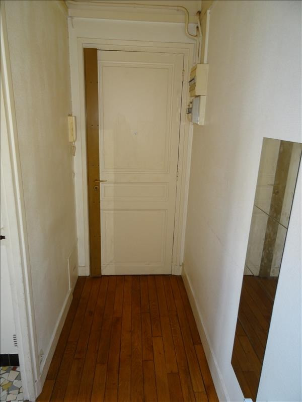 Location appartement Fontenay sous bois 616€ CC - Photo 2