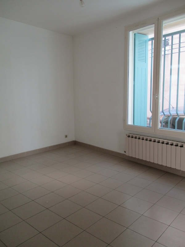 Location appartement Nimes 455€ CC - Photo 5