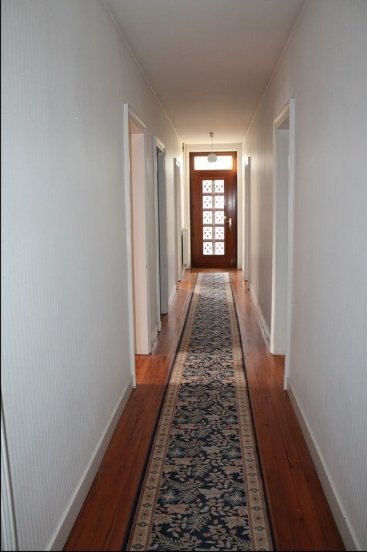 Venta  casa Langon 233200€ - Fotografía 5