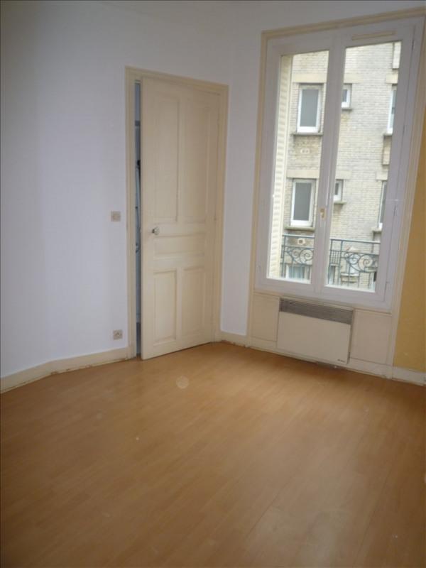 Location appartement Le raincy 570€ CC - Photo 2