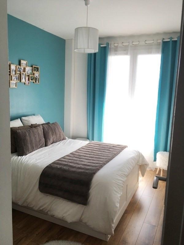 Vente appartement Lyon 4ème 299000€ - Photo 4
