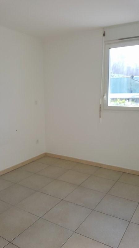 Location appartement St denis 761€ CC - Photo 5