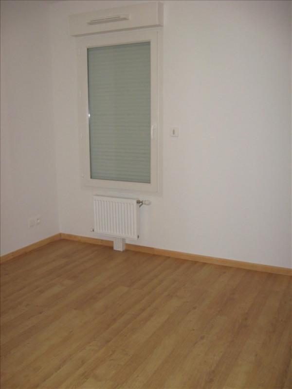 Location appartement Lagnieu 800€ CC - Photo 8