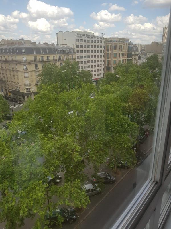 Rental office Neuilly-sur-seine 1500€ HT/HC - Picture 4