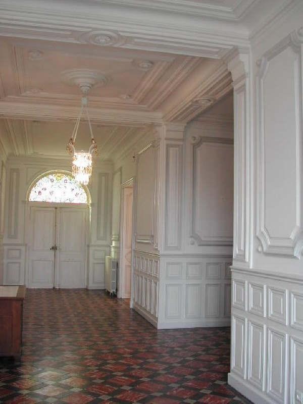 Deluxe sale house / villa Moissac 699000€ - Picture 7