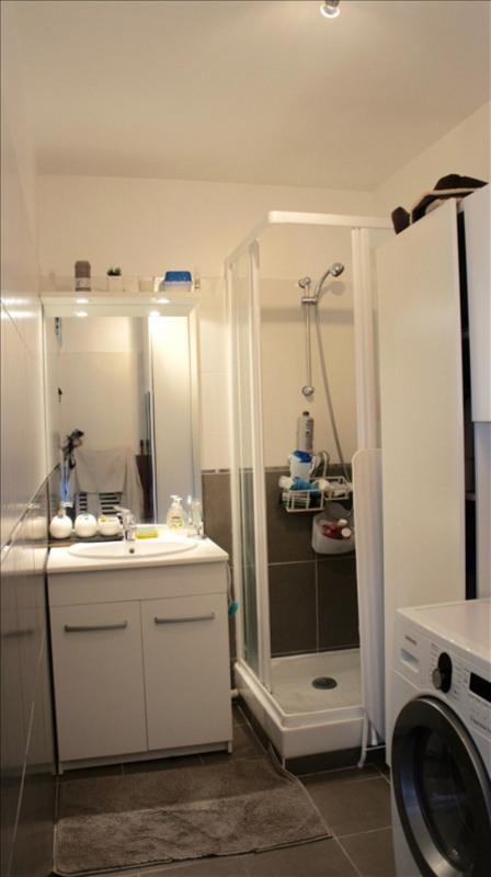 Rental apartment Levignen 642€ CC - Picture 5