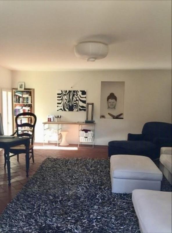 Vendita casa Orgeval 520000€ - Fotografia 5