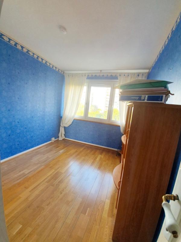 Vente appartement Ris orangis 90000€ - Photo 15