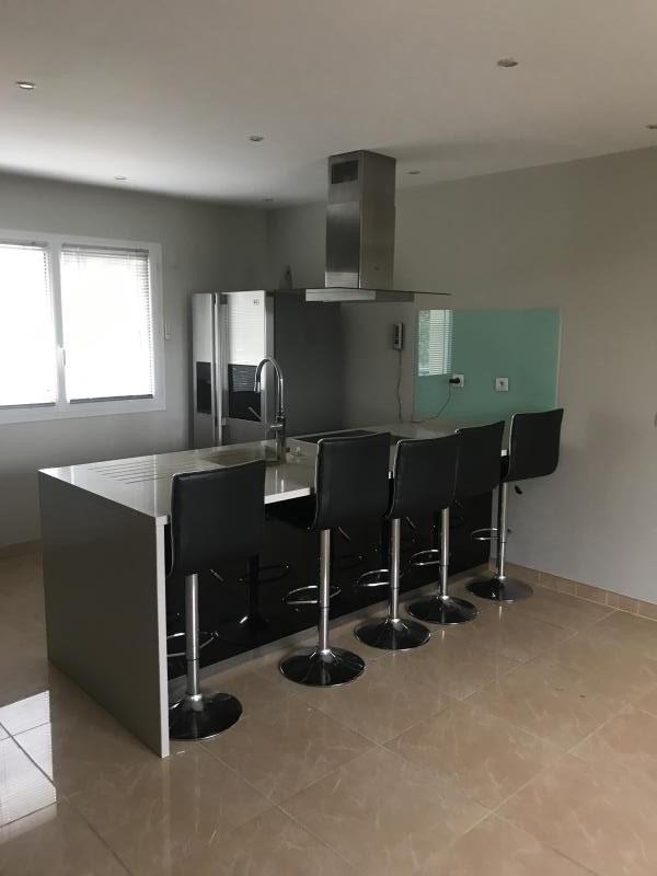 Vente maison / villa Sainte genevieve des bois 495000€ - Photo 3