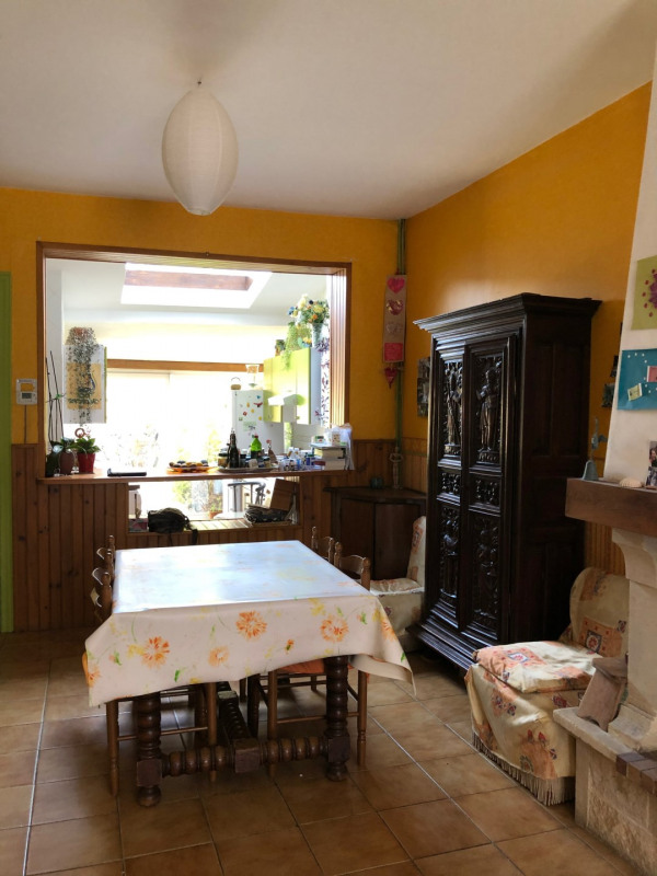 Vente maison / villa Lille 199 500€ - Photo 3