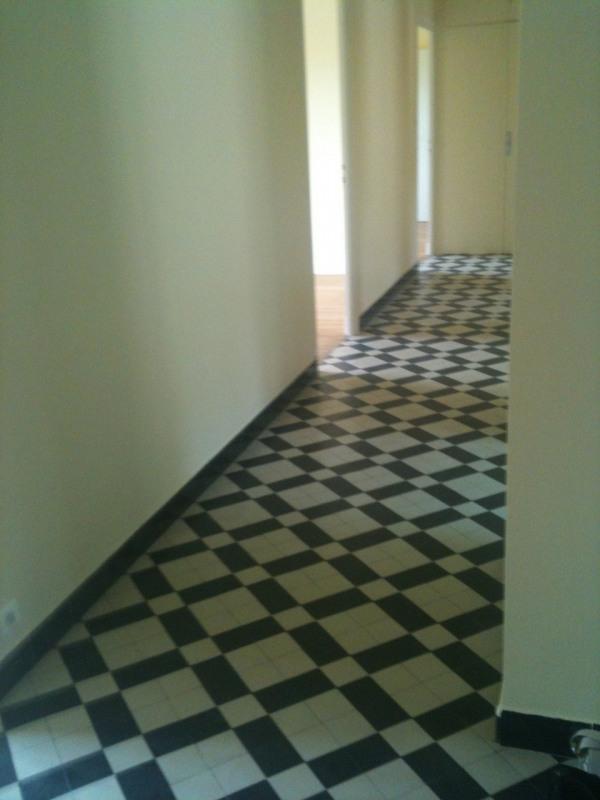 Vente appartement Chambéry 275000€ - Photo 6