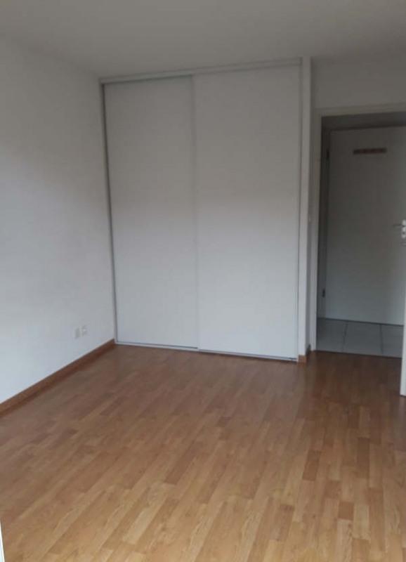 Location appartement Toulouse 747€ CC - Photo 6