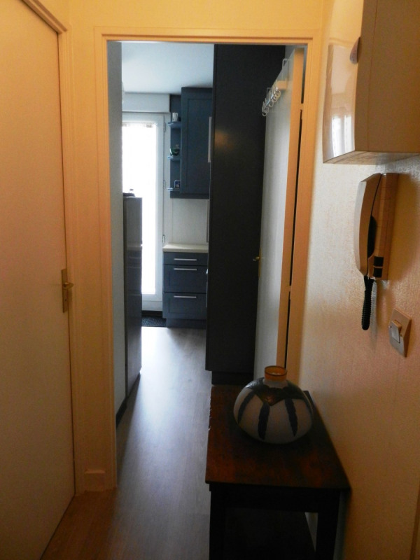 Vente appartement Le mans 58740€ - Photo 5