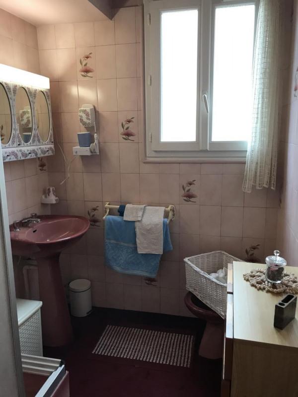 Vente maison / villa Les pavillons-sous-bois 272000€ - Photo 7
