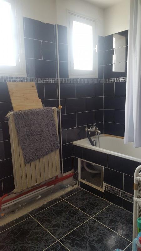 Vente maison / villa Bondy 550000€ - Photo 11