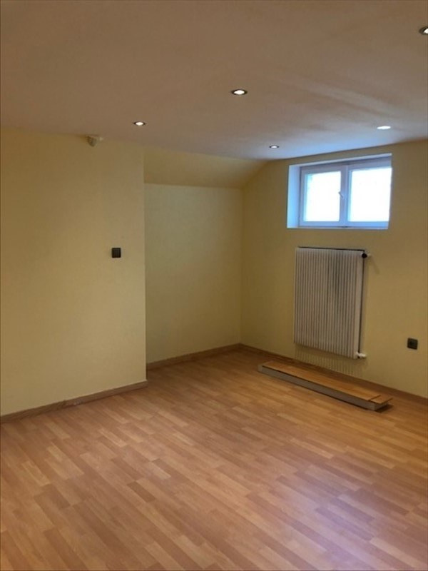 Location local commercial Strasbourg 1 500€ HT/HC - Photo 3