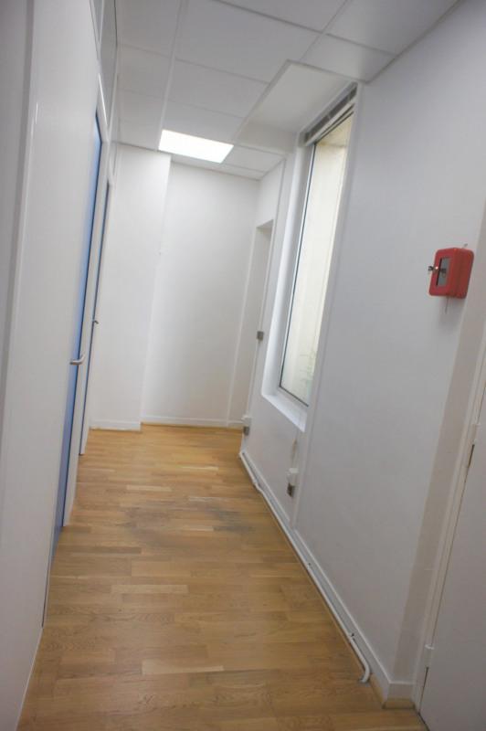 Location bureau Paris 14ème 4334€ HC - Photo 14