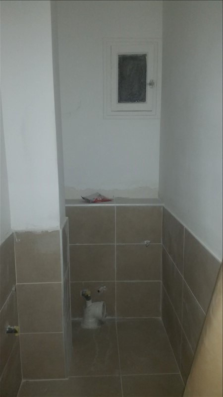 Sale apartment Nice 220 000€ - Picture 8