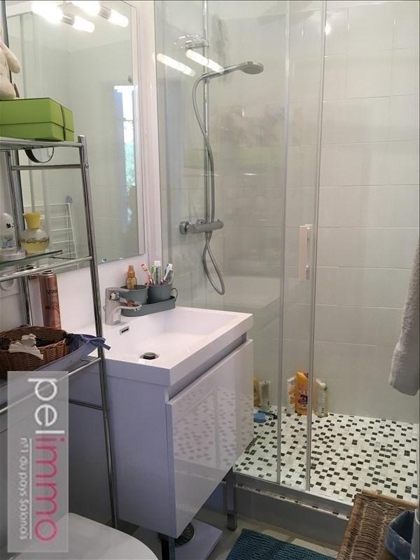 Rental apartment Aurons 560€ CC - Picture 7