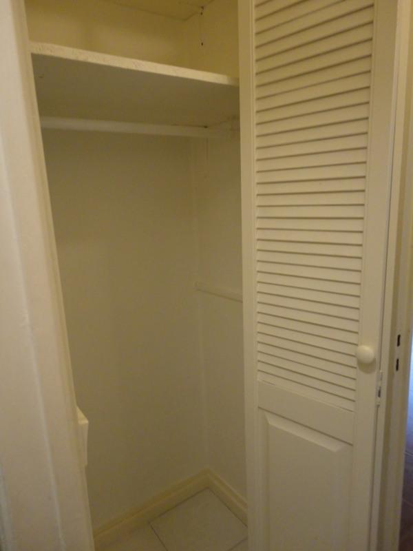 Rental apartment Orsay 616€ CC - Picture 4