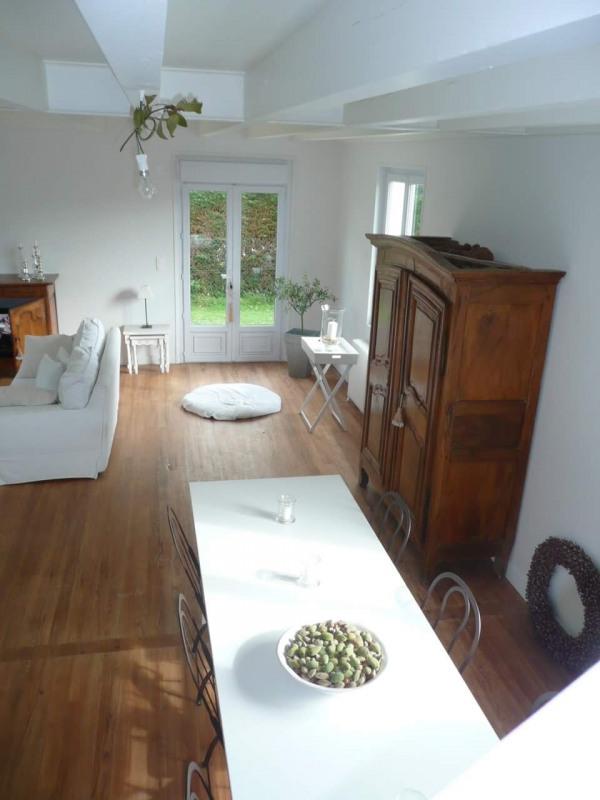 Immobile residenziali di prestigio casa Anglet 590000€ - Fotografia 10
