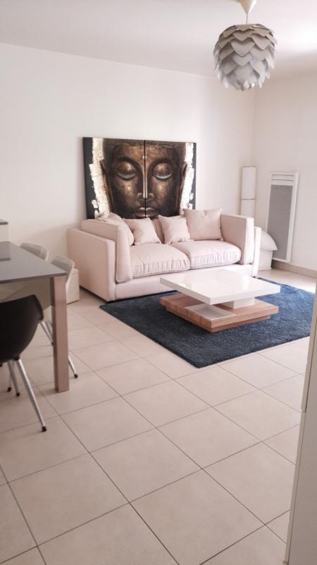 Rental apartment Saint-raphaël 805€ CC - Picture 3