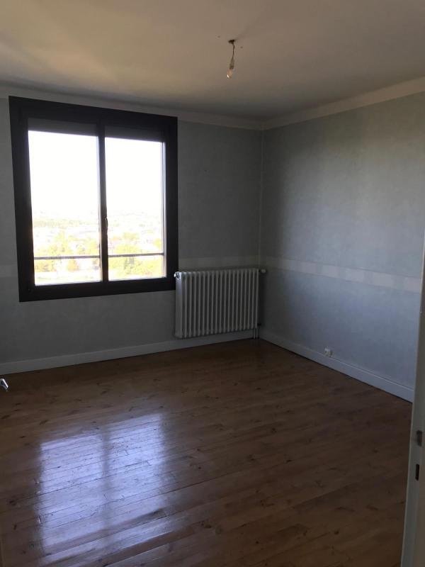 Location appartement Rodez 490€ CC - Photo 1