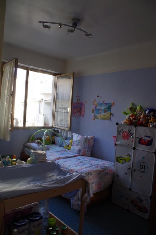 Location appartement Hendaye 700€ CC - Photo 4