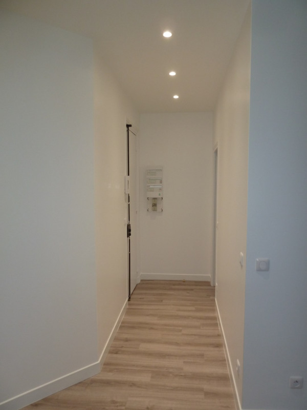 Location appartement Triel-sur-seine 795€ CC - Photo 1